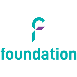 Foundation Media