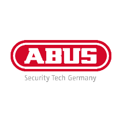 ABUS (UK) LTD