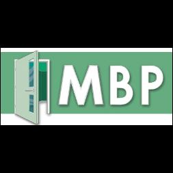 Midland Building Products Ltd