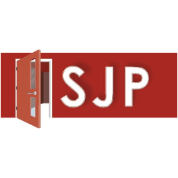 Specialist Joinery Products