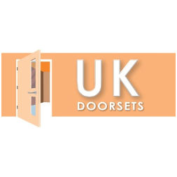 UK Doorsets Ltd