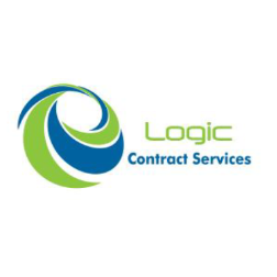 Logic Contract Services Ltd