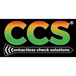 Contactless Check Solutions Ltd
