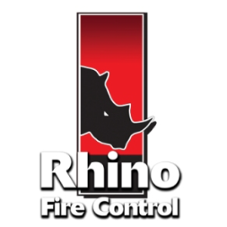 Rhino Fire Control Ltd