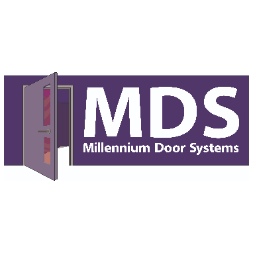 ZMR Ltd Trading As Millennium Door Systems