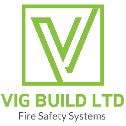 Vig Build ltd