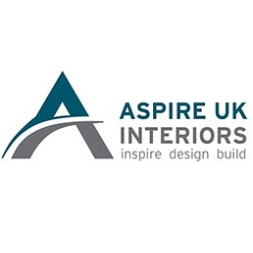 Aspire UK Interiors