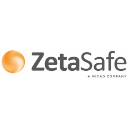 ZetaSafe Ltd
