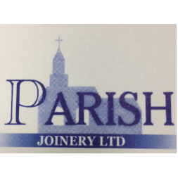Parish Joinery Ltd