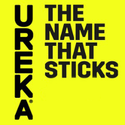 Ureka Global Ltd