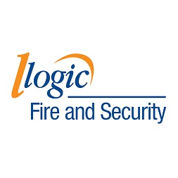 Logic Fire and Security Ltd