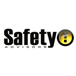 Safety Advisors