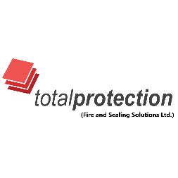Total Protection ( Fire and Sealing ) UK Ltd.