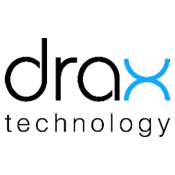 Drax (UK) Ltd