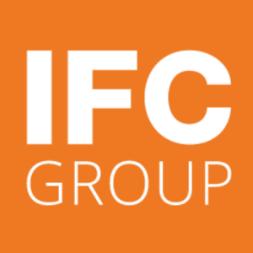 International Fire Consultants Ltd