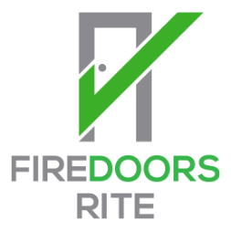Fire Doors Rite Ltd.