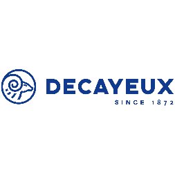 DAD – DECAYEUX