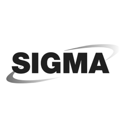 Sigma (Leeds) Ltd