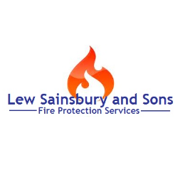 Lew Sainsbury and Sons