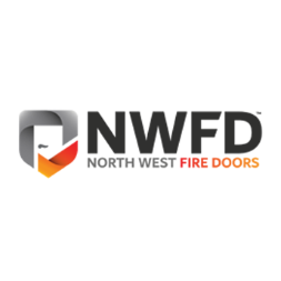 North West Fire Doors Ltd