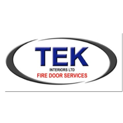 Tek Fire Door Services