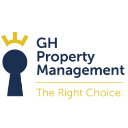 GH Property Management Services Limited