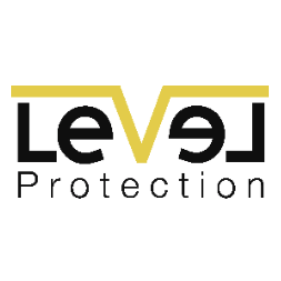 Level Protection Ltd