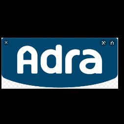 Adra (Tai) Cyfyngedig
