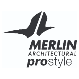 Merlin Architectural Ltd
