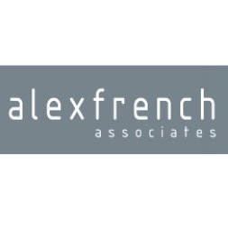 Alex French Associates