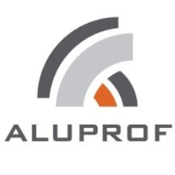 Aluprof UK Ltd