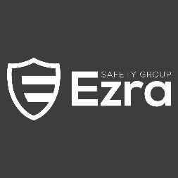 Ezra Safety Group Limited