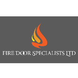 Fire Door Specialists Ltd