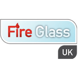 Fire Glass UK