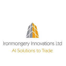Ironmongery Innovations Ltd