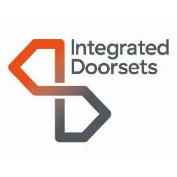 Integrated Doorsets Limited