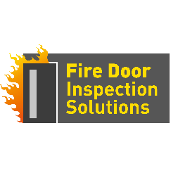 Fire Door Inspection Solutions