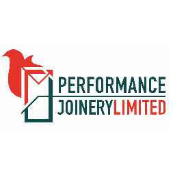 Performance Joinery Limited
