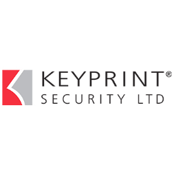 Keyprint Security Ltd