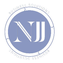 NJJ Business Solutions Ltd