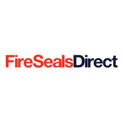 Fire Seals Direct