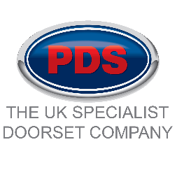 PDS – Performance Doorset Solutions Ltd