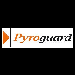 Pyroguard UK Limited