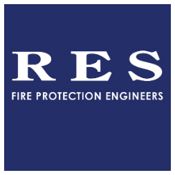 RES Systems Ltd