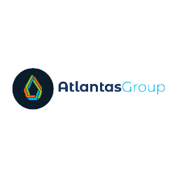 Atlantas Group Ltd