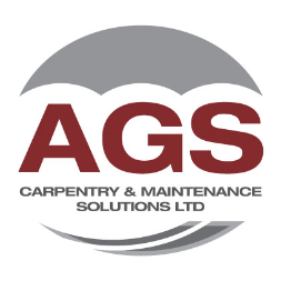 AGS Carpentry & Maintenance Solutions Ltd