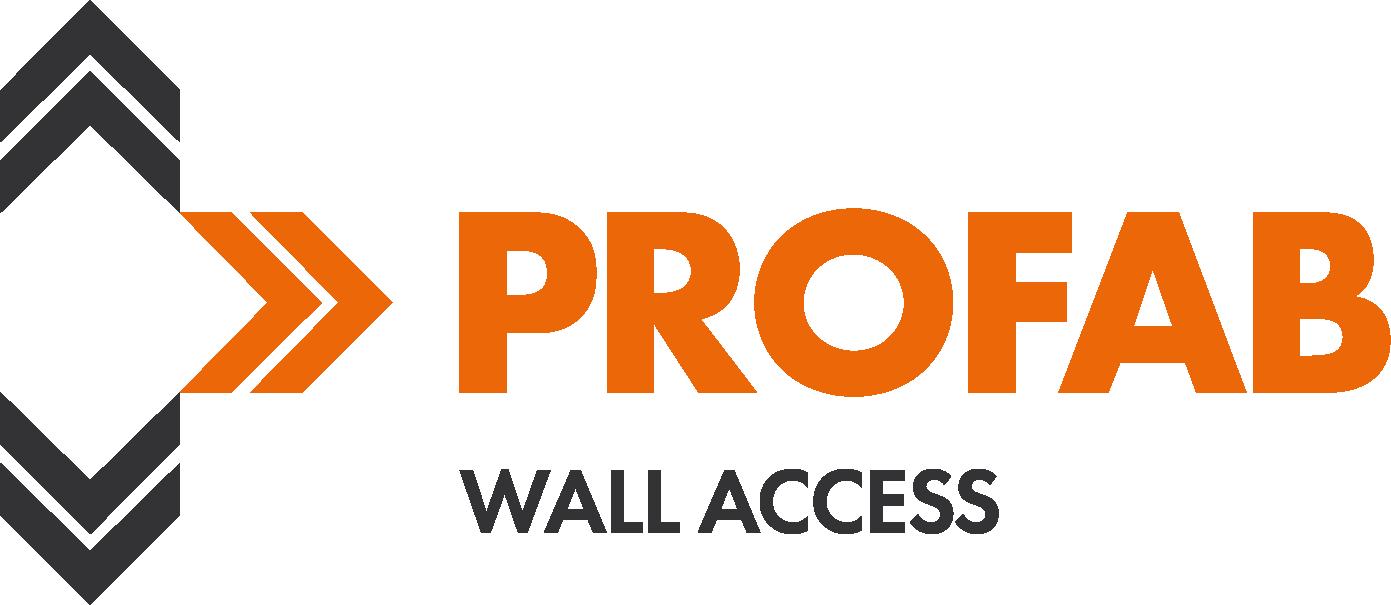 Profab Access