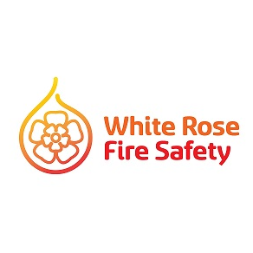 White Rose Fire Safety