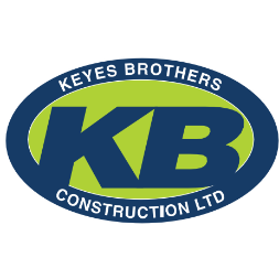 Keyes Brothers Construction Ltd