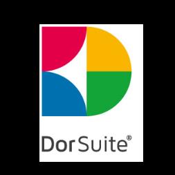 DorSuite